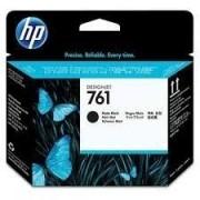 HP 761 - CH648A cabezal negro mate