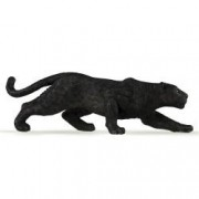 Figurina Papo-Pantera neagra