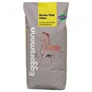 25kg Derma Vital Cubes Eggersmann Paardenvoer