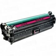 """""""Toner HP 508X /508A Compatível Magenta (CF363X / CF363A)"""""""