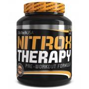 Biotech nitrox therapy kékszőlő 680g