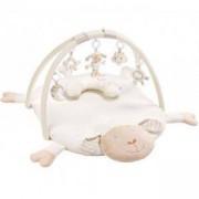 Активна 3D гимнастика с възглавница - Baby Love - овца, babyFehn, 263598