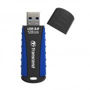 Transcend JETFLASH 810 USB 3.0 Памет 128GB