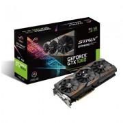 ASUS GeForce GTX 1060 Strix Gaming OC (6GB GDDR5/PCI Express 3.0/MHz-MHz/MH