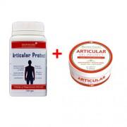 Articular Protect + Articular Gel-Protect