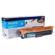 TN-241C - Toner cyan TN-241C