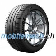 Michelin Pilot Sport 4S ( 265/30 ZR21 (96Y) XL )