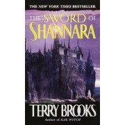 The Sword of Shannara, Paperback