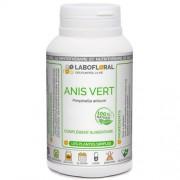 PHYTAFLOR Anis Vert graine Phytaflor - . : 150 gélules