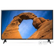LG 43LK5000PLA FullHD LED Televizor
