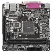 ASRock MB AM1B-ITX