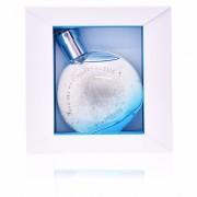 Hermès Hermes Eau Des Merveilles Bleue Eau De Toilette Spray 50ml