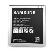 Батерия за Samsung Galaxy J3 2016 (J320) - Модел EB-BG531BBE