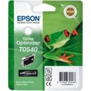 EPSON STYLUS PHOTO ( T0540 ) R 800 Gloss Optimizer - C13T05404010