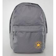 sac à dos CONVERSE - CTAS - CHARBON / WILD MIEL - 410659-055