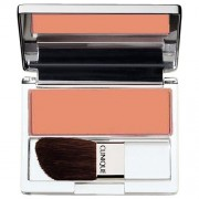 Clinique blushing blush fard in polvere 102 innocent peach