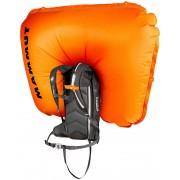 Mammut Flip Removable Airbag 3.0 22L - Ryggsäckar - Graphite
