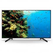 Sony pantalla led sony 65 pulgadas 4k hdr smart kd-65x730f