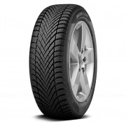 195/65R15 WINTER CINTURATO 91T CB)66