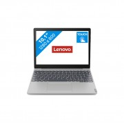Lenovo Ideapad D330-10IGM 81H3000UMB Azerty