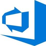 Microsoft Visual Studio Team Services (Users)
