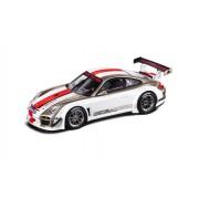 Miniatura 911 GT3 R, 1:43