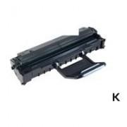 TonerWinkel Huismerk Xerox (106R01159) Toner Zwart (3000 afd.) PH3117
