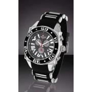 AQUASWISS SWISSport XG Watch 62XG0125