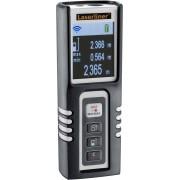 Telemetru laser cu Bluetooth DistanceMaster Compact Pro, Laserliner