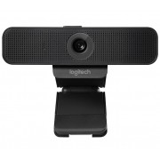 Logitech C925e Webcam Full HD, 30fps, 78° FOV, 1,2x Zoom