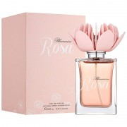 Blumarine Rosa Eau De Parfum Spray 100 Ml