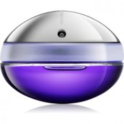 Paco Rabanne Ultraviolet парфюмна вода за жени 50 мл.