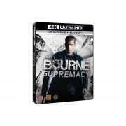 Sony The Bourne Supremacy 4K Ultra HD (2004) 4K Blu-ray