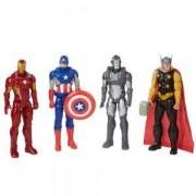 Фигура Avengers 30см, B6660