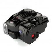 Ugradni Motor za Kosilicu Briggs&Stratton 500 E