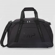 MP Core Gym Medium Holdall - Black