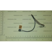 Термистор, оригинален, FS1100
