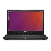 Dell Inspiron 15 5567 Ci3-6006U 4GB DDR4 1TB DOS