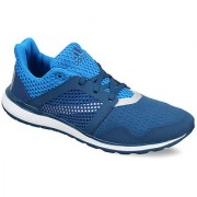 Men'S Adidas Running Energy Bounce 2 Low Shoes