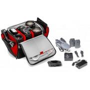 Manfrotto A7 geanta pentru foto sau drona DJI Mavic Pro
