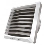 Aeroterma pe agent termic VOLCANO VTS, VR1, 5-30 kW