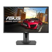 Outlet: ASUS MG248Q - 24""