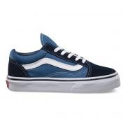 VANS Sneakers UY Old Skool