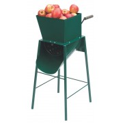 Razatoare pentru mere cu taietor de radacini