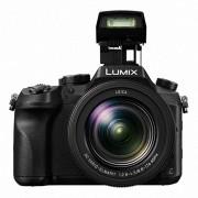 Panasonic Lumix DMC-FZ2000 Aparat Foto Bridge 20.1MP Negru