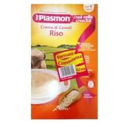 Plasmon (heinz italia spa) Plasmon Cer.Cr.Riso 2x230g