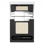 diego dalla palma Satin Pearl Eye Shadow 2g (Various Shades) - Ivory