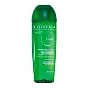 Nodé shampoo fluído uso frequente 200ml - Bioderma