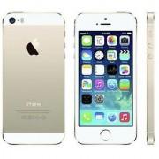 Apple IPhone 5s 32GB Gold (1 Year Warranty Bazaar Warranty)
