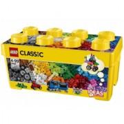 Lego Classic Creative medium brick 10696